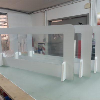 technique-1-formes-&-reliefs